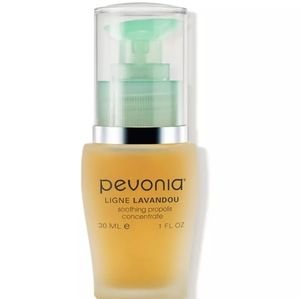 Pevonia BotanicaSoothing Propolis Concentrate